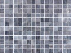 Mosaico in vetro per interni ed esterniNORDIC STONE - ONIX CERÁMICA