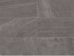 Pavimento/rivestimento in gres porcellanato effetto pietraNORDIC STONE Svezia - ITALGRANITI