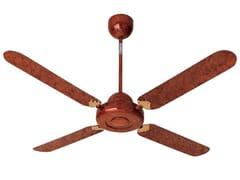 Ventilatore da soffittoNORDIK DECOR 1S 140/56