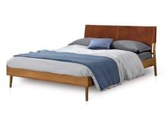 Wild - Beds