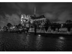 Stampa fotograficaNOTRE DAME DE PARIS  II - ARTPHOTOLIMITED