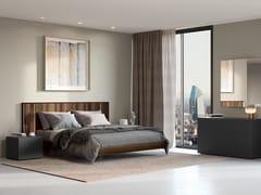 Camera da letto in nobilitatoNOTTE. / 01 - FEBAL CASA