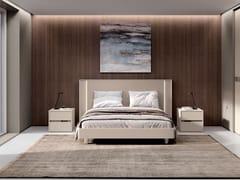 Camera da letto in nobilitatoNOTTE. / 06 - FEBAL CASA