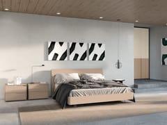 Camera da letto in nobilitatoNOTTE. / 11 - FEBAL CASA