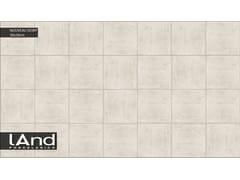 Land Porcelanico, NOUVEAU IVORY Pavimento in gres porcellanato tecnico effetto cementine