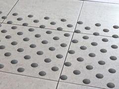 Trattamenti antiscivolo per pavimenti