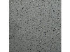 Pavimento/rivestimento in pietra lavica N3 LAVA LUCIDATA - Nuda Lava