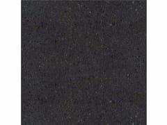Pavimento/rivestimento in pietra lavica N2 LAVA VETRO - Nuda Lava