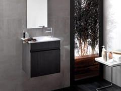 Mobile lavabo componibileNUT | Mobile lavabo - PORCELANOSA GRUPO