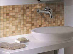 Mosaico in rovere ANTICO ASOLO MOSAICI | Mosaico in rovere - Antico Asolo Mosaici