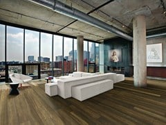 Parquet 3 strati in rovere LARGE | Parquet in rovere - Large