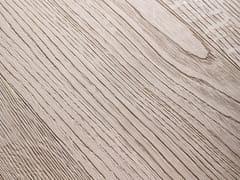 Pavimento in rovere ROVERE SPIAGGIATO - Pavimenti Bellotti Atelier