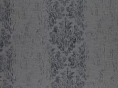 Tessuto ignifugo jacquardOBJECT - FR-ONE