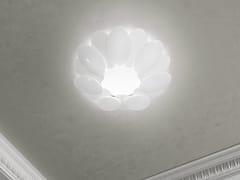 Plafoniera a LED con dimmer OBOLO 6491 - Obolo
