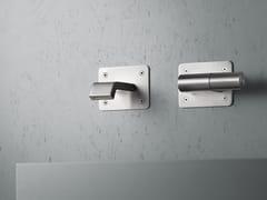 Miscelatore per lavabo a muro OCEAN 30 03 - Ocean