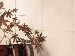 Rivestimento in ceramica effetto pietra ANTÍQUA | Rivestimento in ceramica -