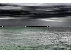 Stampa fotograficaOCEAN VS SKY - ARTPHOTOLIMITED
