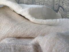 Tessuto lavabile in lino per tendeOGGETTOESOGGETTO - AGENA