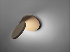 Lampada da parete a LED orientabileOLIMPIA | Applique - CATTANEO ILLUMINAZIONE