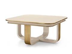 Tavolino quadratoOLIVER | Tavolino quadrato - A.R. ARREDAMENTI