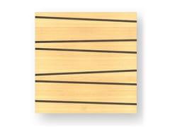 Quadro in legno intarsiato ONE WARM - DOLCEVITA LINES
