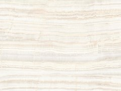 FMG, ONICE AVORIO Pavimento/rivestimento in ceramica tecnica effetto marmo per interni ed esterni