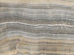 FMG, ONICE GRIGIO Pavimento/rivestimento in ceramica tecnica effetto marmo per interni ed esterni