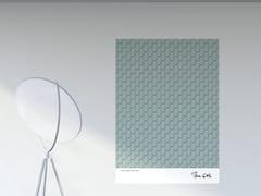 Artwork adesivo riposizionabile in pvcORGAN-IZER OOPS!| Poster - PPPATTERN