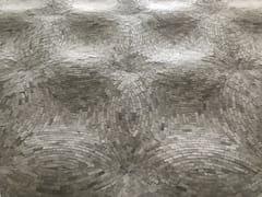 Mosaico in marmo OP'LAND WALL - THALA GREY - OP' LAND