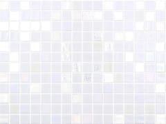 Mosaico in vetro per interni ed esterniOPALITE BLANCO LUMINISCENT - ONIX CERÁMICA