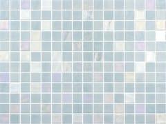 Mosaico in vetro per interni ed esterniOPALITE VERDE CLARO - ONIX CERÁMICA