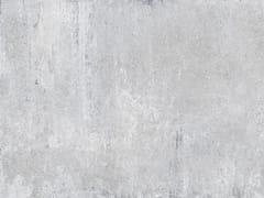 Exagres, ÓPERA SILVER Pavimento in gres porcellanato effetto cemento