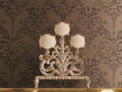 Lampada da tavolo in legno OPERA | Lampada da tavolo - Opera