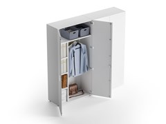 Operative Cabinets