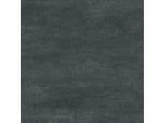 Pavimento in gres porcellanato effetto pietraOREGON | Negro - MARAZZI GROUP
