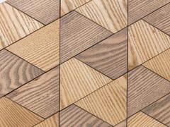 NEXT LEVEL DESIGN STUDIO, OREGON Rivestimento in legno