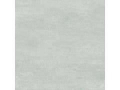Pavimento in gres porcellanato effetto pietraOREGON | Perla - MARAZZI GROUP