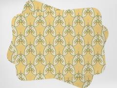 Tovaglietta rettangolare in PVCORGAN-IZER PFIU! | Tovaglietta - PPPATTERN