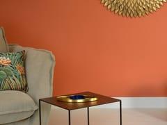 Pittura decorativa acrilicaORIENT OCCIDENT - MAT SOYEUX - REZINA