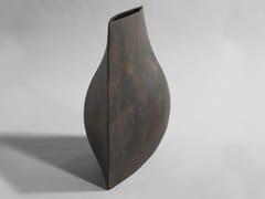 Vaso in cemento fibrorinforzatoORIGAMI - 101 COPENHAGEN