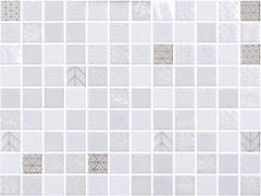 Mosaico in vetro per interni ed esterniORION - ONIX CERÁMICA