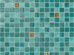 Mosaico in vetro ORIZABA GOLD - ELEMENTS MOSAIC