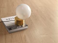 Pavimento/rivestimento in gres porcellanato effetto legnoOSLO - ALELUIA CERÂMICAS