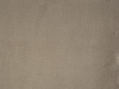 Passatoia a tinta unita in poliammideOSLO - BESANA MOQUETTE
