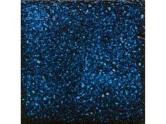 Pavimento/rivestimento in pietra lavica OSSIDO OSS61 - Ossido