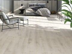 VIVES, OTTAWA Pavimento/rivestimento in gres porcellanato effetto legno