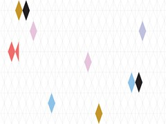 Carta da parati / carta da parati per pavimenti OUT OF STOCK #1 - Warp