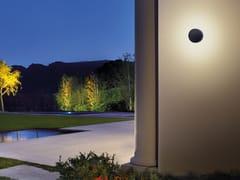 Applique per esterno a LED in alluminioTRES JOLIE | Lampada da parete per esterno - SIMES