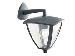 Applique per esterno in alluminio pressofusoMIRÒ | Applique per esterno - SOVIL