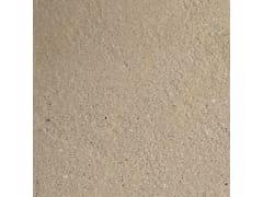 Pavimento in gres porcellanato effetto pietra per interni ed esterniOUTSTONE BEIGE - CERAMICHE COEM
